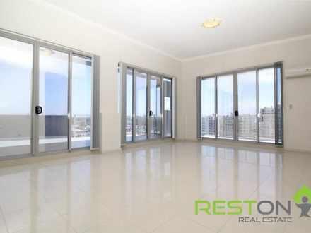 Apartment - 74/286-292 Fair...