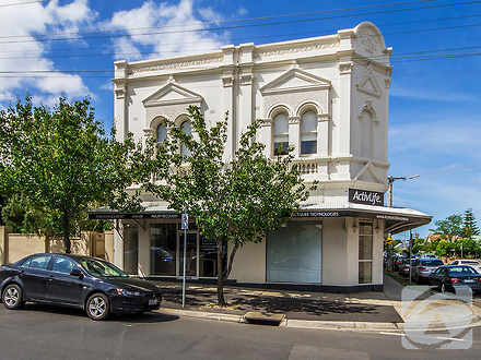 Townhouse - 2/1A Clarinda R...