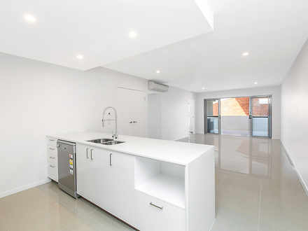 Unit - 4/640 Oxley Road, Co...