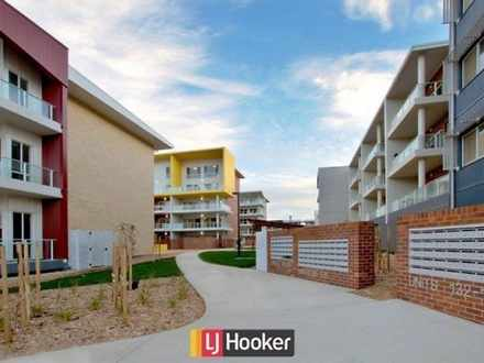 Apartment - 90/140 Thynne S...