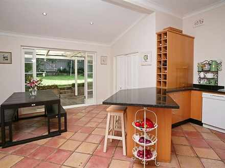 House - 22 Ourimbah Road, M...