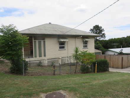 House - 15 Delacy Street, N...