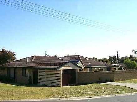 Unit - 16 Bamboore Street, ...