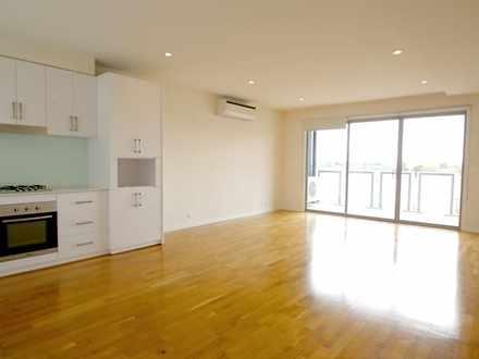 Apartment - 12/10 Breese St...