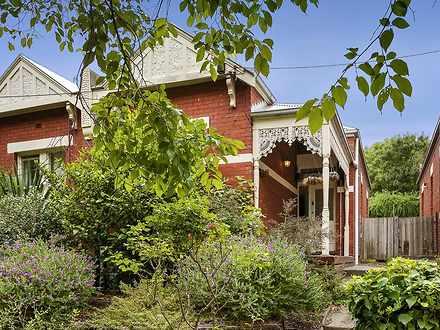 House - 200 Chetwynd Street...