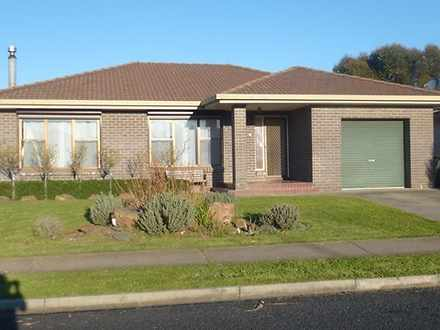 House - 12 Mallee Street, M...