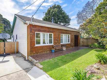 House - 87 Warraba Road, Na...