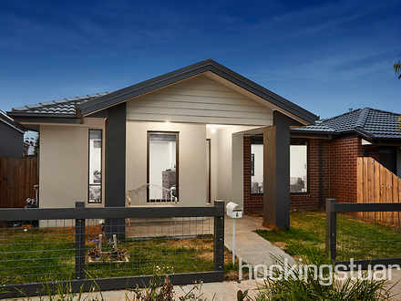House - 6 Gisborne Terrace,...