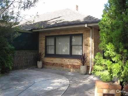 House - 25A Aroha Terrace, ...