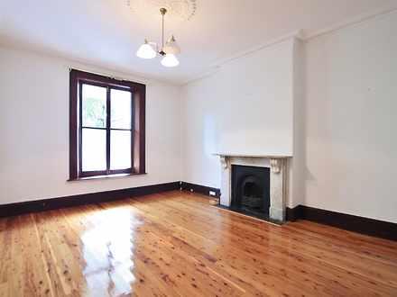 Apartment - 1/16 Nicholson ...