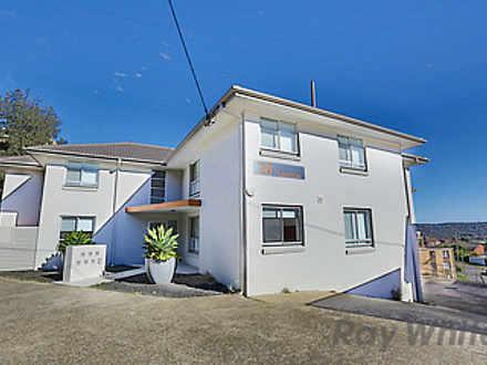 Apartment - 1/26 Lemnos Par...