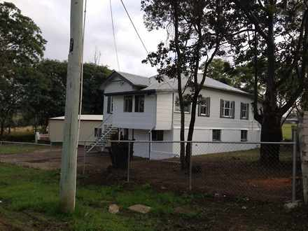 House - 237 Brisbane Terrac...