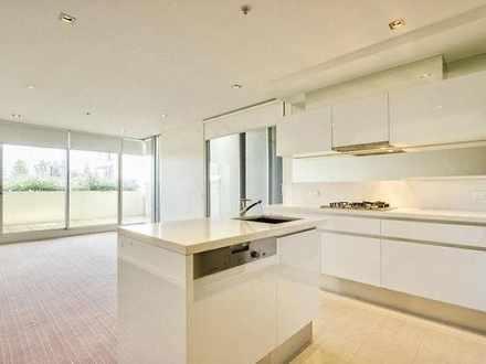 Apartment - 118/350 Seaview...