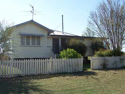 House - 660 Ryeford Pratten...