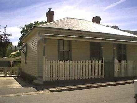 House - 4 West Street, Sout...