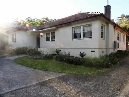 House - 33 Epping Road, Epp...