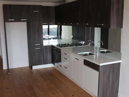 Apartment - 106 88 Hudson R...