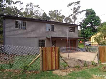 House - 33  Hazel Avenue, H...