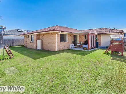 House - Rothwell 4022, QLD