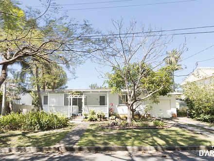 House - 9 Creek Avenue, Ash...