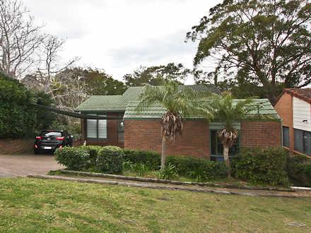 House - 4 Pannamena Crescen...