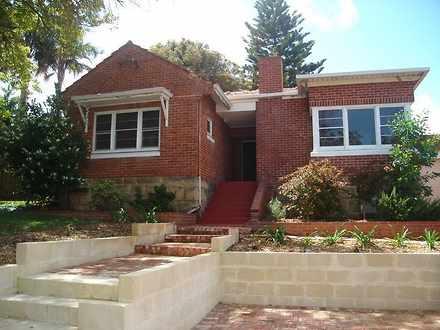 House - 106 Rosedale Street...