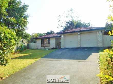 House - 44 Clifton Place, P...
