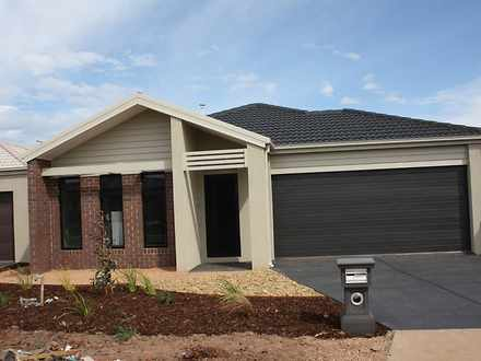 House - 15 Gretal Way, Tarn...