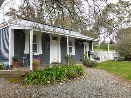 House - 44 West Terrace, Cl...