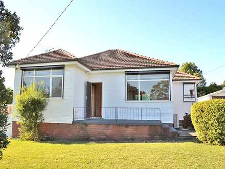 House - Revesby 2212, NSW