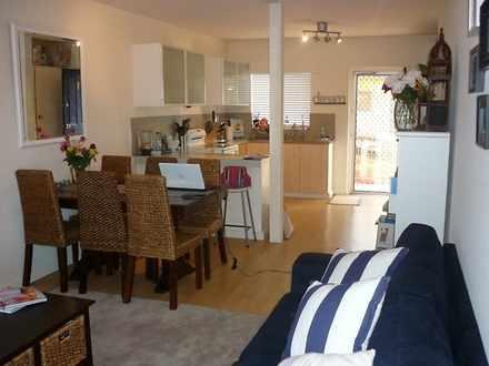 Apartment - 17/64-66 Stanle...