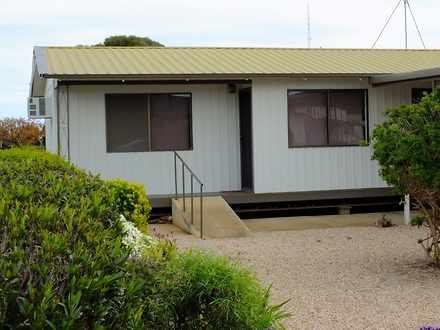 House - Moonta Bay 5558, SA