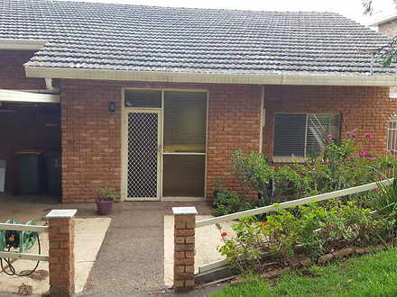 House - 22 Ellerslie Road, ...