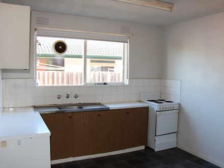 Apartment - 1/39 Rayner Str...