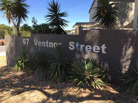 Unit - 8/67 Ventnor Avenue,...