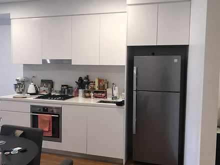 Apartment - 105/791-795 Bot...