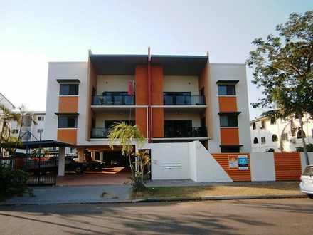 Apartment - 5/87 Aralia Str...