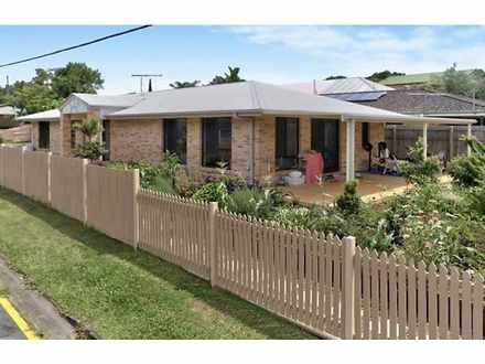 House - 313 Verney East Roa...