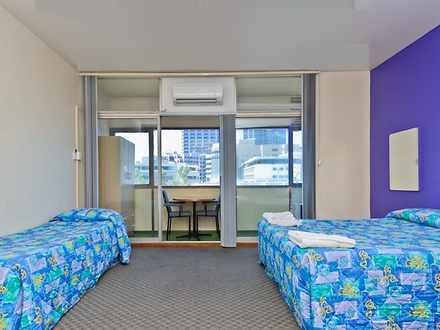Apartment - 36 Mount Street...