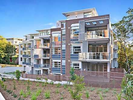 Apartment - 4/10 Drovers Wa...