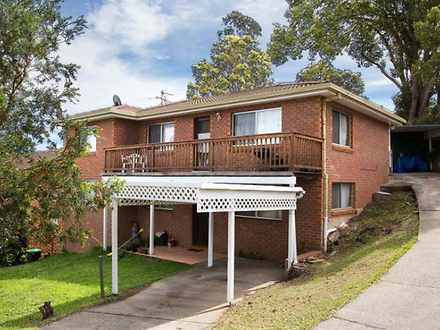 Semi_detached - Nambucca St...
