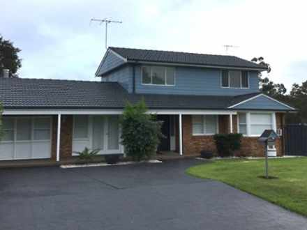 House - 1 Selwyn Avenue, Ca...