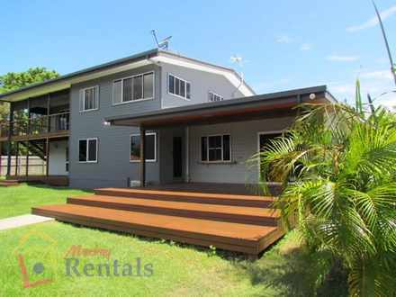 House - 1 Denman Avenue, Sh...