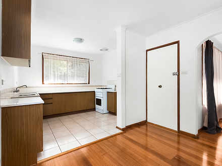 House - 67 Cole Street, Wil...