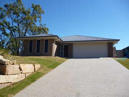 House - 1 Cypress Pines , C...