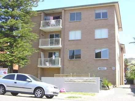 Unit - Fairfield 2165, NSW