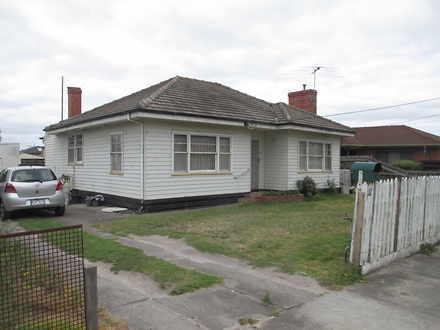 House - 12 Agnes Street, No...
