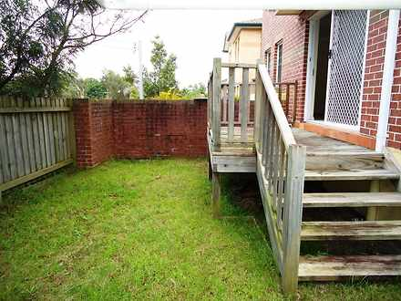Townhouse - 1/15 New Orlean...