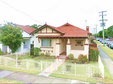 House - Kogarah 2217, NSW