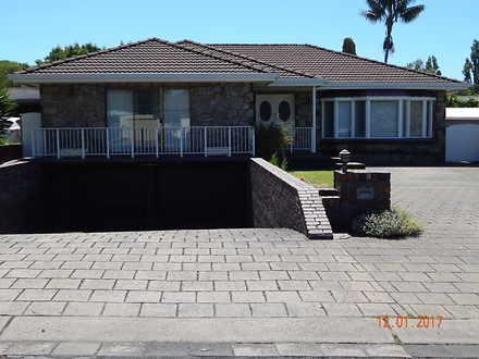 House - 2 Robinson Street, ...